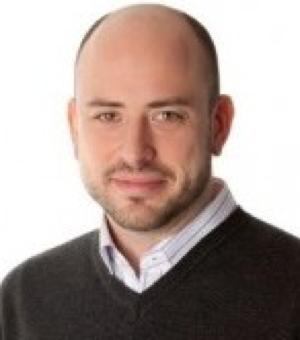 Mauro Scappa